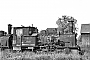 """Borsig 5325 - DB """"99 7202"""" __.__.1965 - MudauHelmut H. Müller"""
