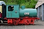 Borsig 7794 - DGEG 01.05.2017 - Bochum-Dahlhausen, EisenbahnmuseumStefan Kier