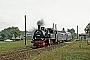 "Borsig 9523 - VMD ""74 1230"" 04.09.1982 - QuerfurtHelmut Dahlhaus"