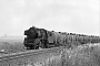 "ČKD 2148 - DR ""50 0007-0"" 24.06.1977 - LübstorfStefan Carstens"