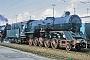 """DWM 400 - DDMM """"50 3540"""" 08.05.1993 - AalenWerner Peterlick"""