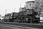 """DWM 402 - DR """"50 3624-9"""" __.09.1985 - WittenbergeScheibe (Archiv Dr. Günther Barths)"""
