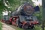 """DWM 419 - Privat """"50 3645"""" 04.07.1998 -  Großalmerode-RommerodeRalph Mildner (Archiv Stefan Kier)"""