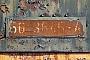 "DWM 419 - STAR ""50 3645-4"" 09.03.2014 - Stadskanaal, S.T.A.R.Stefan Kier"