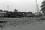"""DWM 433 - DR """"50 3599-3"""" 03.08.1982 - Wittstock (Dosse)Frank Wensing"""