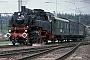 "DWM 442 - VMN ""86 457"" 21.09.1985 - Nürnberg-LangwasserIngmar Weidig"