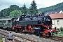 """DWM 442 - VMN """"86 457"""" 17.06.1988 - EbermannstadtBernd Kittler"""