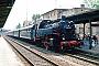 """DWM 442 - VMN """"86 457"""" 22.05.1994 - Neuenmarkt-Wirsberg, BahnhofDr. Werner Söffing"""