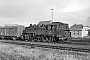 "DWM 480 - DB ""086 842-2"" 30.10.1970 - Mayen, Bahnhof OstKarl-Hans Fischer"