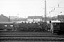 """DWM 510 - DB  """"86 872"""" __.06.1965 - Wuppertal-OberbarmenUlrich Budde"""