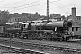 "DWM 556 - DR ""52 1142-2"" 24.09.1974 - Freital-Potschappel, BahnhofHorst Schrödter (Archiv Stefan Carstens)"