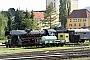 """DWM 654 - B&B """"52.1227"""" 05.08.2005 - GrazTilo Reinfried"""