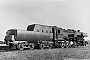 "DWM 777 - DRB ""52 1325"" __.__.1944 - Werkbild DWM (Archiv dampflokomotivarchiv.de)"