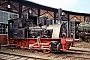 "Esslingen 2985 - SEH ""89 7531"" 06.09.2014 - Heilbronn, Süddeutsches EisenbahnmuseumSteffen Hartz"