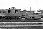 """Esslingen 3481 - DEW """"KL 2"""" 06.07.1981 - Rinteln, Bahnhof NordDietrich Bothe"""