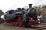 "Esslingen 4057 - SEMB ""97 502"" 15.04.2012 - Bochum-Dahlhausen, EisenbahnmuseumMalte Werning"