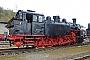 "Esslingen 4057 - DGEG ""97 502"" 16.04.2010 - Bochum-Dahlhausen, EisenbahnmuseumJens Vollertsen"