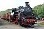 """Esslingen 4057 - SEMB """"97 502"""" 14.09.2018 - Bochum-Dahlhausen, EisenbahnmuseumWerner Wölke"""