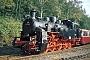 """Esslingen 4057 - DGEG """"97 502"""" 12.09.1993 - Bochum-Dahlhausen, EisenbahnmuseumMartin Welzel"""