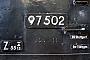 "Esslingen 4057 - SEMB ""97 502"" 10.09.2019 - Bochum-Dahlhausen, EisenbahnmuseumMartin Welzel"