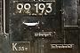 "Esslingen 4183 - BC ""99 193"" 15.09.2007 - ChambyDietrich Bothe"