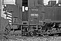 """Esslingen 4183 - DB """"99 193"""" __.__.1968 - NagoldHelmut H. Müller"""