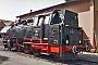 """Esslingen 4249 - DDM """"64 295"""" 07.06.2003 - Neuenmarkt-Wirsberg, Deutsches Dampflokomotiv MuseumJens Vollertsen"""