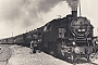 "Esslingen 4305 - DB  ""64 392"" __.__.1951 - ?Thomas Hain"
