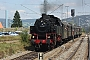 "Esslingen 4312 - DBK "" 64 419"" 11.08.2012 - Titisee-Neustadt, Bahnhof TitiseeThomas Wohlfarth"
