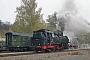 """Esslingen 4312 - DBK """"64 419"""" 01.11.2013 - RottweilWerner Schwan"""