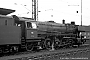 """Esslingen 4357 - DB """"41 186"""" 04.06.1965 - Hamm (Westfalen), BahnhofUlrich Budde"""