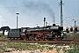 """Esslingen 4357 - DB """"042 186-7"""" __.09.1975 - Rheine, RangierbahnhofLudger Kenning"""
