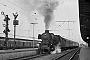 "Esslingen 4424 - DB ""041 338-5"" 26.09.1968 - BielefeldHelmut Beyer"