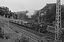 """Esslingen 4424 - DB """"041 338-5"""" 26.09.1968 - BrackwedeHelmut Beyer"""