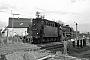 """Esslingen 4433 - DB """"042 347-5"""" 20.09.1974 - Rheine-BentlageMartin Welzel"""