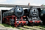 "Esslingen 4446 - BEM ""44 381"" 22.08.2004 - Nördlingen, Bayrisches EisenbahnmuseumWerner Wölke"