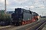 "Esslingen 4446 - DB ""043 381-3"" 10.10.1975 - SalzbergenBernd Spille"