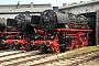 "Esslingen 4446 - BEM ""44 381"" 27.08.2017 - Nördlingen, Bayerisches EisenbahnmuseumFlorian  Lother"