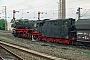 """Esslingen 4446 - DB """"043 381-3"""" 20.09.1974 - RheineMartin Welzel"""