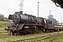 """Esslingen 4481 - DR """"50 3551-4"""" 26.09.1987 - PenigTilo Reinfried"""