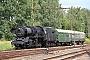 """Esslingen 4489 - SEM """"50 3628"""" 21.08.2021 - Chemnitz-Hilbersdorf, Sächsisches EisenbahnmuseumThomas Wohlfarth"""