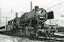 """Esslingen 4522 - DB """"053 031-1"""" 30.06.1975 - Aachen, Bahnhof Aachen-WestMartin Welzel"""