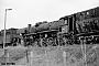 """Esslingen 4654 - BDŽ """"15.130"""" 30.04.1993 - BodrovoDr. Günther Barths"""