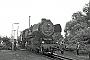 """Esslingen 4738 - DR """"52 8171-2"""" 04.07.1987 - Brandenburg (Havel), Bahnbetriebswerk HauptbahnhofTilo Reinfried"""
