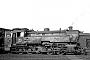 """Esslingen 4971 - DB """"082 035-7"""" 03.03.1968 - Emden, BahnbetriebswerkKarl-Friedrich Seitz"""