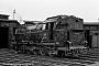 "Esslingen 5125 - DB ""082 038-1"" 25.05.1969 - Koblenz-Moselweiß, BahnbetriebswerkUlrich Budde"