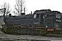 "Esslingen 5126 - DB ""082 039-6"" 28.02.1971 - Koblenz-Moselweiß, BahnbetriebswerkKlaus Heckemanns"