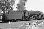 "Esslingen 5206 - DB ""023 078-9"" 20.05.1971 - Emden, BahnbetriebswerkHelmut Philipp"