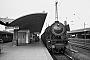 "Esslingen 5208 - DB ""023 080-5"" 14.10.1970 - Koblenz, HauptbahnhofKarl-Hans Fischer"