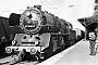 "AFB 2567 - DR ""50 3666-0"" 05.05.1986 - St.Egidien, BahnhofJörg Helbig"
